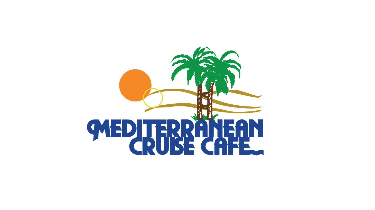 Urbanspoon logo transparent